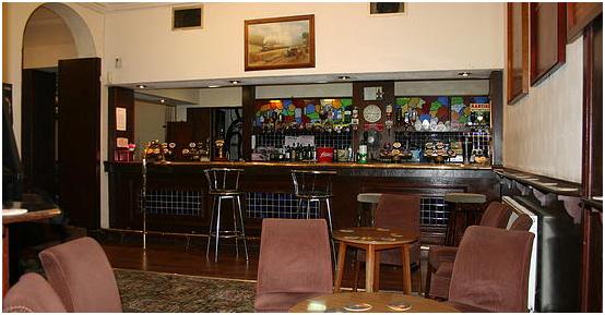 Main Bar 2
