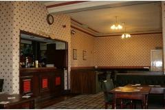 Main Bar